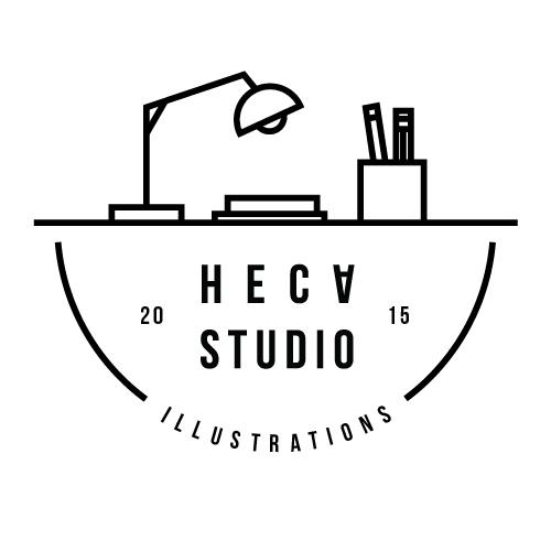 hecastudio-logo
