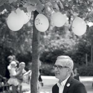 Janusz Jasiński
