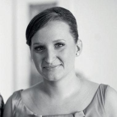 Karolina Błachnio
