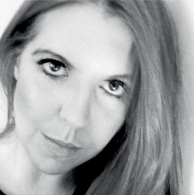 Karolina Obszynska